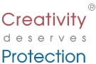 Creativity deserves protection - WSPatent ®